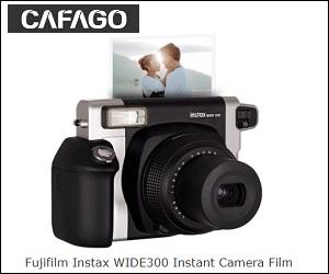 Achetez vos gadgets mobiles sur CAFAGO.com