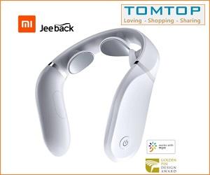 Tomtop propose des produits de haute qualité aux meilleurs prix