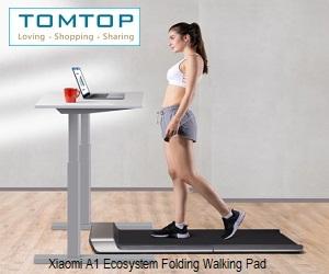 Achetez en ligne au meilleur prix sur Tomtop.com